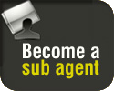 become a sub agent of western union israel