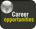 career opportunities in western union israel